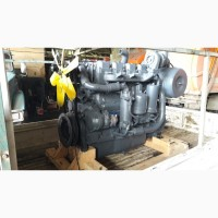Продаю двигатели А-01, Д-461, А-41, Д-442-50, 51, 57, 59 и запасные части к ним
