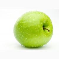 Куплю яблоки крупным оптом 5+ для сока