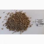 Комбикорм ПК-1-2-ГК для кур несушек