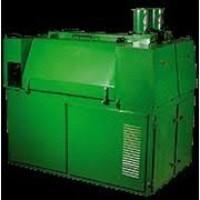 Шлифовальная машина А1-БШМ-2.5 производительность 4, 2-4, 4 т/ч (Оборудование для шлифования
