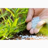 Продаем и поставляем минеральные удобрения оптом и в розницу