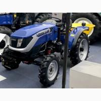 Трактор Фотон-Lovol TE-244