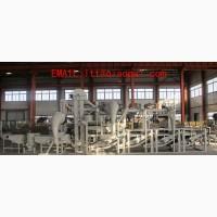 Оборудование для маслодельной промышленности
