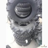 Шины сельхоз для мини трактора Kubota