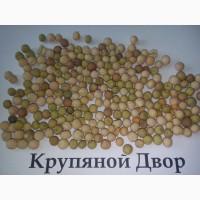 Кукуруза, пшеница, овес, ячмень, горох, вика