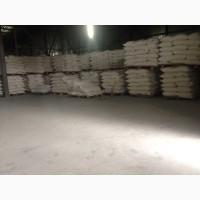 Мука пшеничная. Производство в Тульской области