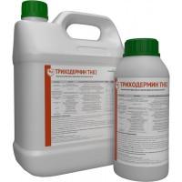 Триходермин ТН82 - жидкая форма