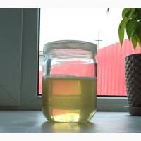 Продам акациевый мед 10 тонн