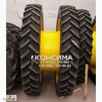 Узкие шины для обработки свеклы
