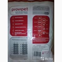 Корм для взрослых собак всех пород ProviPet
