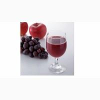 Винный сок