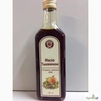 Продам масло из семечки Тыквы, нерафинированное 100%