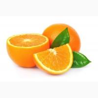 Купим апельсины