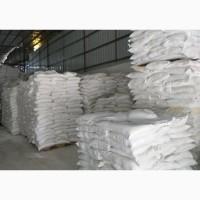 Мука пшеничная хлебопекарная оптом от производителя от 16.10 руб/кг