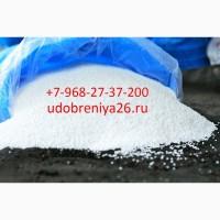 Тукосмеси - Сульфоаммофос - Диаммонийфосфат - Карбамид - Аммофос - Сульфат калия Монокалий