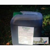 Биоудобрение AgroVerm