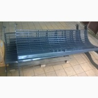 Продам Подбарабанья CLAAS LEXION480, 580