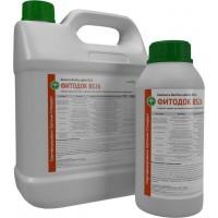 Фитодок BS26 Organic - жидкая форма