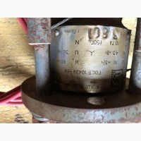 Насос глубинный ЭЦВ 6-10-80 новый с хранения