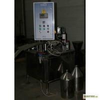 Продаю Автомат по фасовке жидких и пастообразных продуктов в пластиковые стаканчики