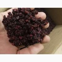 Смородина красная (плоды) сухие Алтай (оптом от 5кг)