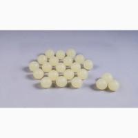 Шарики резиновые для очистки сит Ф25