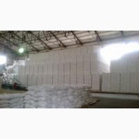 Сахар оптом от производителя с завода краснодара по жд