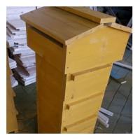 Улей для пчел аббата Варре
