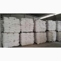 Мука пшеничная оптом от I6.10 руб/кг