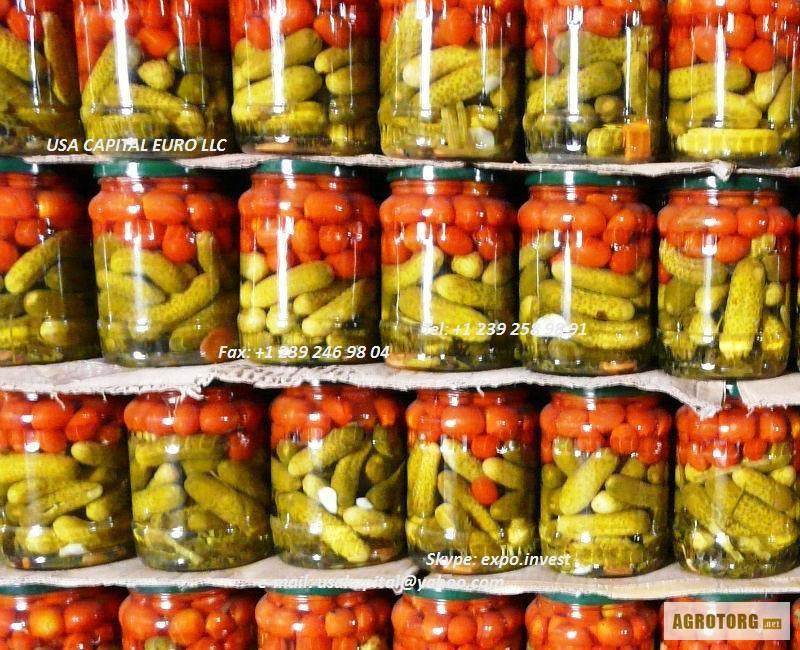 Салат из помидор и чеснока на зиму рецепты с фото