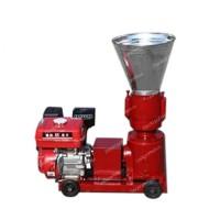 Гранулятор для комбикорма, пеллет 150А (бензиновый двигатель) - от Производителя