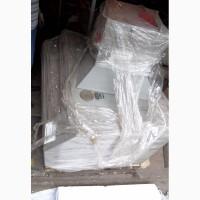 Пресс для отжима влаги из каныги Е8-ФПК