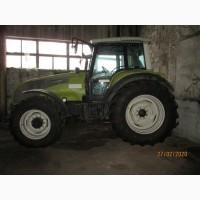 Трактор Valtra T190 (2004 г.в.)