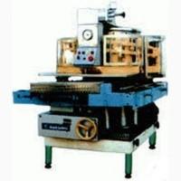 Автомат дозировочно-наполнительный ДН2 производительность 160 б/мин