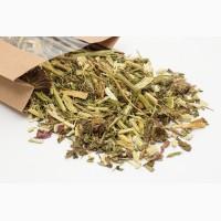 Продаём алтайские Травы