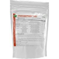 Триходермин ТН82 Organic