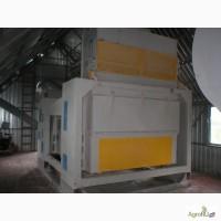 Сепаратор БСХ-200 БСХ-300 БСХ-400