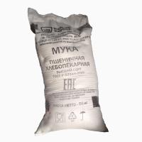 Мука высший сорт «ЛКХП Кирова»