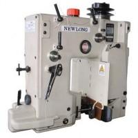Newlong DS-9C Промышленная мешкозашивочная голова