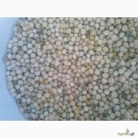 Куплю горох фуражный, половинки, продовольственный!Урожай 2016