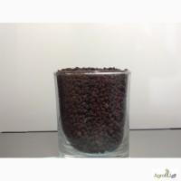 Комплексные гранулированные БИО-органоминеральные удобрения торфо-сапропелевой смеси