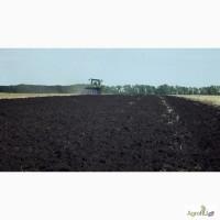 Продам 2600 Га в Отрадненском районе Краснодарского края