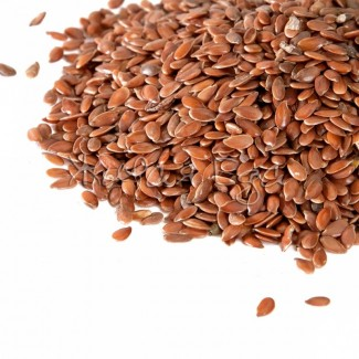 Семена льна оптом от Производителя!ВНИИМК 620 РС-1; ФЛИЗ РС-1