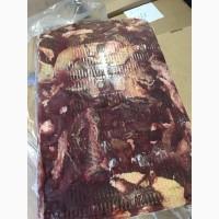 Занимаемся реализацией блочного мяса говядины