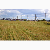 Продам участок 21 ГА под СНТ, Тепличный Комплекс. Инвестиционный проект, C/Х