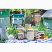 Продаём алтайский мёд, продукция пчеловодства