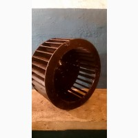 Продам рабочее колесо дымососа Д-3, 5