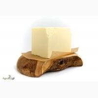 Продаем Масло сливочное мдж 72, 5% - 82, 5% ГОСТ 32261-2013 монолит