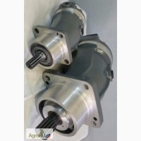 Гидромотор: 310.56.00.06 Аналог 410.56-00.02