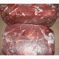 Продам говядину, блочную, высший сорт, бескостную